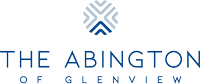 Abington Healthcare